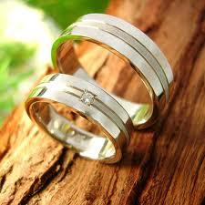 titánium karikagyűrűk nálunk!