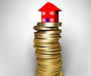 energetikai tanúsítvány lakás eladáshoz